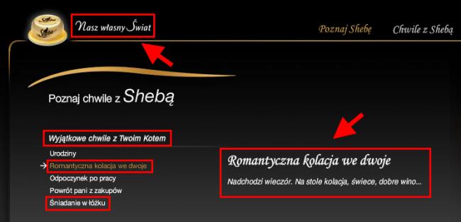 Sheba kusi zoofilki